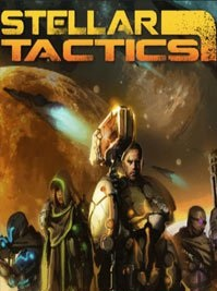 Stellar Tactics game torrent download
