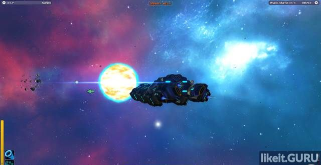 Stellar Tactics download torrent