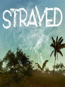 Strayed Download Full Game Torrent (251 Mb)