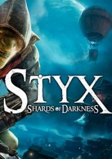 Styx Shards Of Darkness Download Full Game Torrent (8.11 Gb)