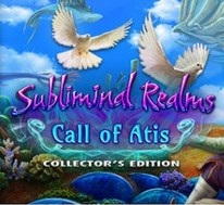 Download Subliminal Realms 2 Call Of Atis Ce Game Free Torrent (579.66 Mb)