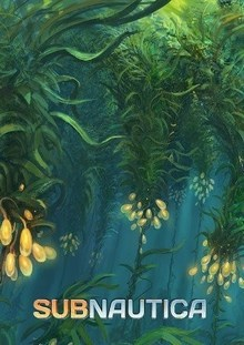 Download Subnautica Game Free Torrent (5 Gb)