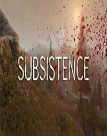 Download Subsistence Game Free Torrent (1.04 Gb)