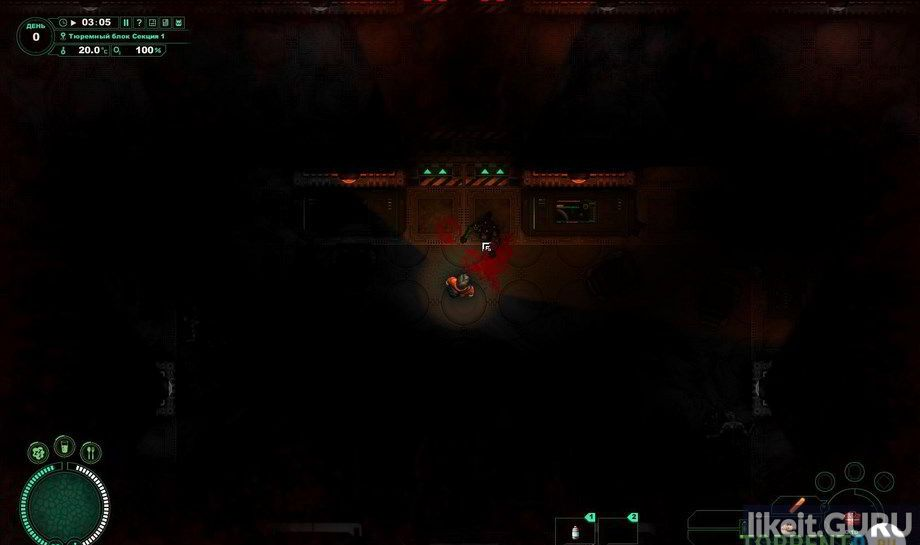 Download Subterrain torrent pc for free