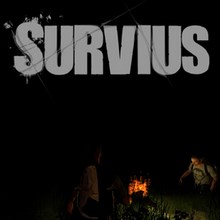 Download Survius Game Free Torrent (320 Mb)