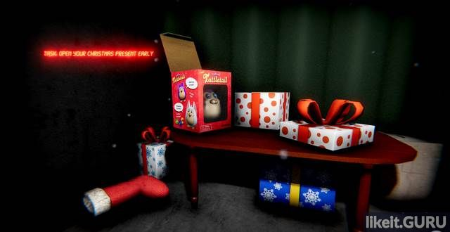 Tattletail game torrent download