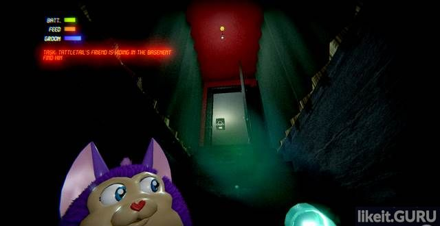 Tattletail download torrent
