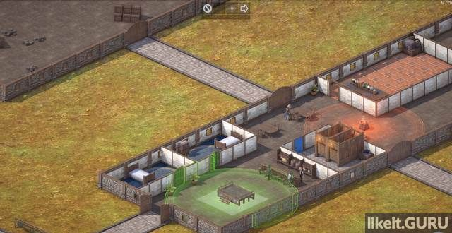 Strategy, Simulation free Tavern Tycoon - Dragon's Hangover torrent