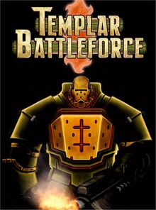 Download Templar Battleforce Full Game Torrent For Free (157.05 Mb)