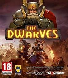 The Dwarves Download Full Game Torrent (6.50 Gb)