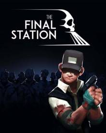 Download The Final Station Game Free Torrent (219.12 Mb)