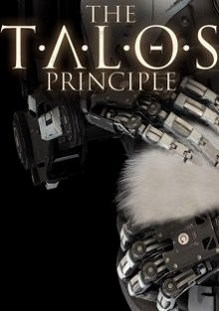 Download The Talos Principle Full Game Torrent For Free (5.43 Gb)