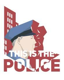 Strategy, Adventure free This Is the Police torrent