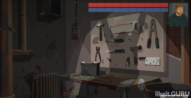 This Is the Police game torrent download