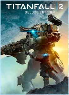 Download Titanfall 2 Full Game Torrent For Free (36.91 Gb)
