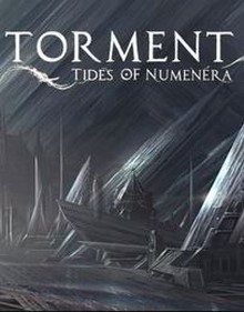 Torment Tides Of Numenera Download Full Game Torrent (3.95 Gb)