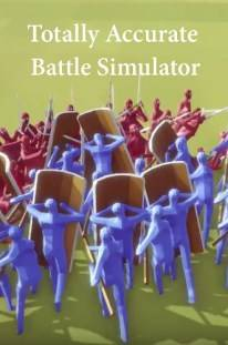 Download Totally Accurate Battle Simulator Game Free Torrent (70.1 on free application, free movies, free music, free games, free business, free software, free graphics, free samples, free audio, free desktop, free email, free mp3, free backgrounds, free fonts, free web, free blog, free dvd, free microsoft, free wallpapers, free stuff,