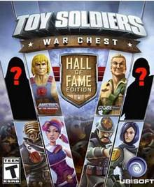 Download Toy Soldiers War Chest Full Game Torrent For Free (1.79 Gb)