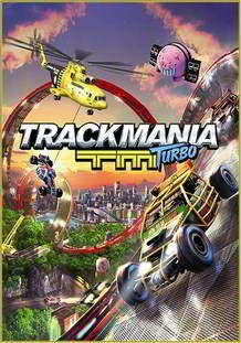 Trackmania Turbo Download Full Game Torrent (2.97 Gb)