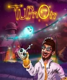 Turnon Download Full Game Torrent (1.23 Gb)
