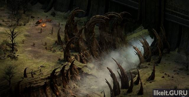Download Tyranny torrent pc for free