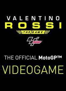 2016 Valentino Rossi The Game Racing download free