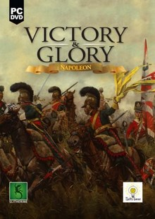 Download Victory And Glory Napoleon Game Free Torrent (1022 Mb)