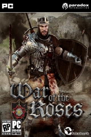 War of the Roses game torrent download