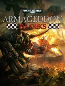 Strategy 2016 Warhammer 40,000 Armageddon torrent game full