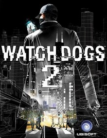 Download Watch Dogs 2 Full Game Torrent For Free (25.3 Gb)