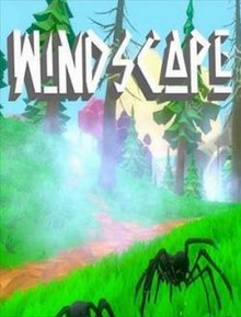 Windscape Download Full Game Torrent (233 Mb)