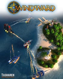 Windward game torrent download