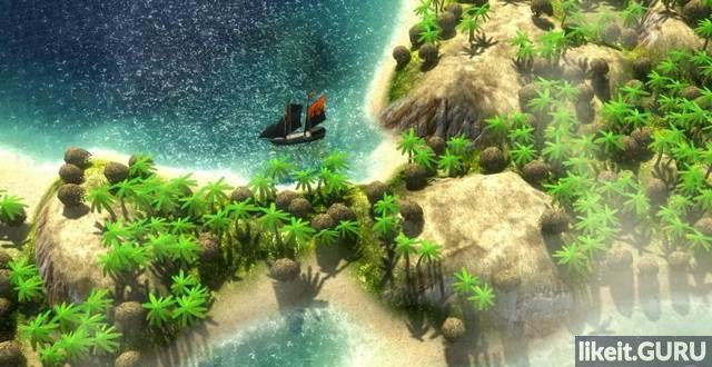 Strategy 2015 Windward torrent game full