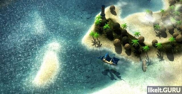 Windward Strategy download torrent