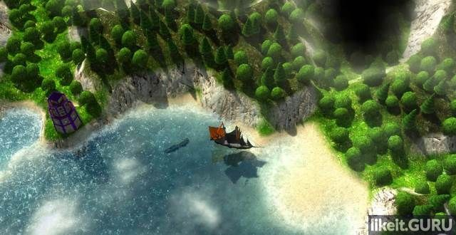 Download Windward torrent pc for free