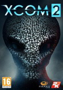 Download Xcom 2 Game Free Torrent (20.7 Gb)