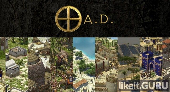 ✅ Download 0 A.D. Full Game Torrent | Latest version [2020] Strategy