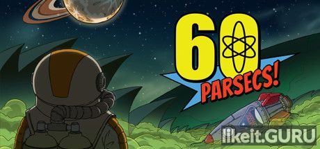 ✅ Download 60 Parsecs! Full Game Torrent | Latest version [2020] Adventure