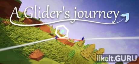 ✅ Download A Glider's Journey Full Game Torrent | Latest version [2020] Arcade