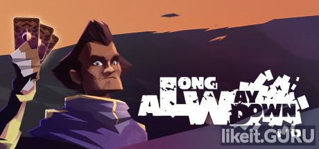 ✅ Download A Long Way Down Full Game Torrent | Latest version [2020] RPG