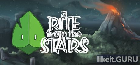 ✅ Download A Rite from the Stars Full Game Torrent | Latest version [2020] Arcade