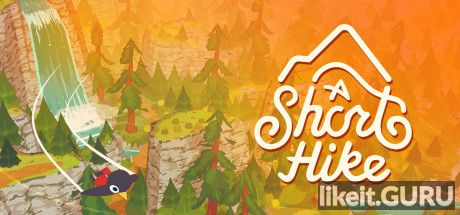 ❌ Download A Short Hike Full Game Torrent | Latest version [2020] Arcade