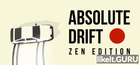 ✅ Download Absolute Drift Full Game Torrent | Latest version [2020] Arcade
