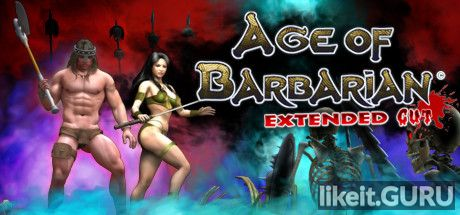 ✅ Download Age of Barbarian Full Game Torrent | Latest version [2020] Action