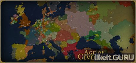 ✅ Download Age of Civilizations II Full Game Torrent | Latest version [2020] Strategy