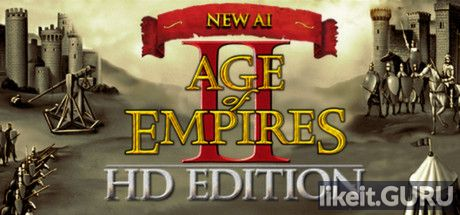 ✅ Download Age of Empires 2 Full Game Torrent | Latest version [2020] Strategy