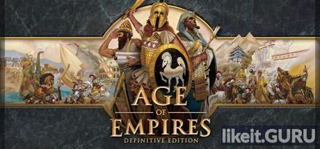 ✅ Download Age of Empires: Definitive Edition Full Game Torrent | Latest version [2020] Strategy