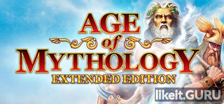 ✅ Download Age of Mythology Full Game Torrent | Latest version [2020] Strategy