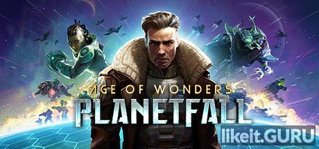 ✅ Download Age of Wonders: Planetfall Full Game Torrent | Latest version [2020] Strategy