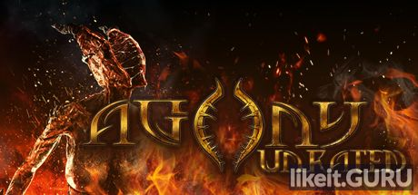 ✅ Download Agony UNRATED Full Game Torrent | Latest version [2020] Adventure